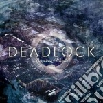 Deadlock - Bizarro World cd musicale di DEADLOCK