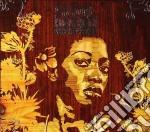SOULHEAVEN CHANDLER/FERRER cd musicale di ARTISTI VARI
