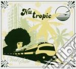 Nu Tropic - Voce Sabe cd musicale di Tropic Nu