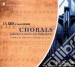 Abbaye De Solesmes - Chorals Pour L'annee Liturgique cd musicale di ABBAYE DE SOLESMES