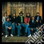 JUST US cd musicale di MARSHALL TUCKER BAND