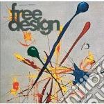 Free Design - Stars/time/bubbles/love cd musicale di Design Free