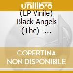 (LP VINILE) DIRECTIONS TO SEE A GHOST                 lp vinile di Angels Black