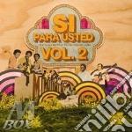 (LP VINILE) Si, para usted: the funky beats of revol lp vinile di Artisti Vari