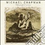 Full qualified survivor cd musicale di Michael Chapman