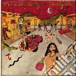 (LP VINILE) Snockgrass lp vinile di Michael Hurley