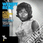 Wendy Rene - After Laughter Comes Tears cd musicale di Wendy Rene