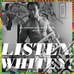 (LP VINILE) Listen, whitey! the sounds of black powe lp vinile di Artisti Vari