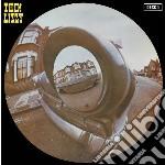 (LP VINILE) Thin lizzy lp vinile di Thin Lizzy