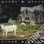 Black Label Society - Pride And Glory cd musicale di Pride & glory