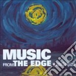 Music From The Edge cd musicale di John Corigliano