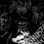Undead Creep - Ever Burning Torch cd musicale di Creep Undead