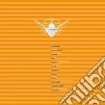 COCOON RECORDINGS VOL.1                   cd musicale di Artisti Vari