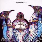 Dop - Watergate 06 cd musicale di DOP
