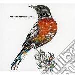 Lee Curtiss - Watergate 08 cd musicale di Lee Curtiss