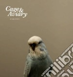 Cage & Aviary - Migration cd musicale di Cage & aviary