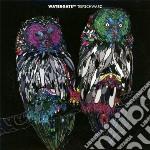 Tiefschwarz - Watergate 09 cd musicale di Tiefschwarz