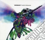 Marco Resmann - Watergate 10 cd musicale di Marco Resmann