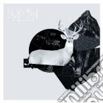 Bilirubin - Unprepared cd musicale di Bilirubin