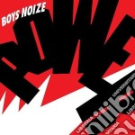 (LP VINILE) Power lp vinile di Noize Boys
