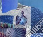 Correct behaviour cd musicale di Summers Eternal