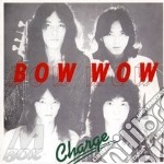Bow Wow - Charge cd musicale di Wow Bow