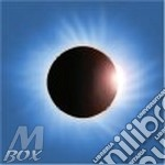 Battle for the sun-redux version cd musicale di PLACEBO