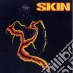 Skin - Skin cd musicale di Skin
