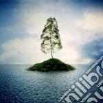 Solus 3 - Corner Of The World cd musicale di Solus 3