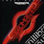 Roadmaster - Sweet Music cd musicale di Roadmaster
