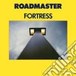 Roadmaster - Fortress cd musicale di Roadmaster