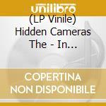 (LP VINILE) In the na lp vinile di Cameras Hidden