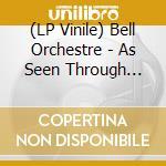 (LP VINILE) As seen through windows lp vinile di Orchestre Bell