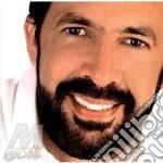Juan Luis Guerra Y 4:40 - Para Ti cd musicale di GUERRA JUAN LUIS