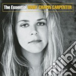 Mary Chapin Carpenter - Essential cd musicale di CARPENTER MARY CHAPIN