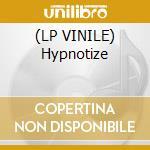(LP VINILE) Hypnotize lp vinile di SYSTEM OF A DOWN