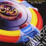 Electric Light Orchestra - Out Of The Blue cd musicale di E.L.O.