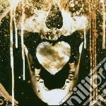 Dead Hearts - Bitter Verses cd musicale di Hearts Dead