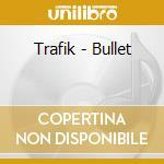 Bullet cd musicale