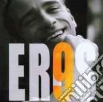 Eros Ramazzotti - 9 cd musicale di Eros Ramazzotti