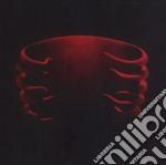 Tool - Undertow cd musicale di TOOL
