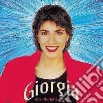 COME THELMA & LOUISE-CD ORO 24K cd musicale di GIORGIA