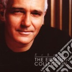 Ludovico Einaudi - The Collection cd musicale di Ludovico Einaudi