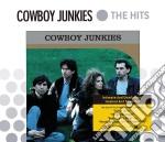 Platinum & gold collection cd musicale di Junkies Cowboy