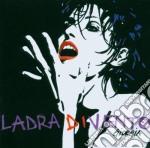 Giorgia - Ladra Di Vento cd musicale di GIORGIA