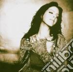 Sarah McLachlan - Afterglow cd musicale di Sarah Mclachlan