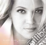 DREAMER cd musicale di Eliane Elias
