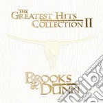 Brooks & Dunn - Greatest Hits Collection I cd musicale di Brooks & dunn