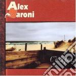 Baroni Alex - C'e' Di Piu' cd musicale di Alex Baroni
