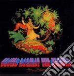 Paul Kantner / Jefferson Starship - Blows Against The Empire cd musicale di Paul Kantner